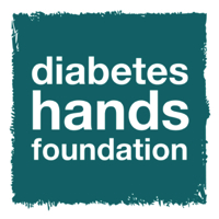 Diabetes Hands Foundation: Connecting, empoweri...