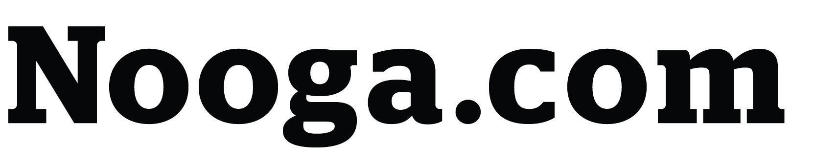Nooga.com
