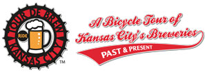 Tour de Brew KC