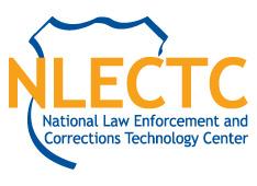 NLECTC Logo