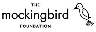 Mbird logo