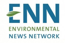 ENN Logo