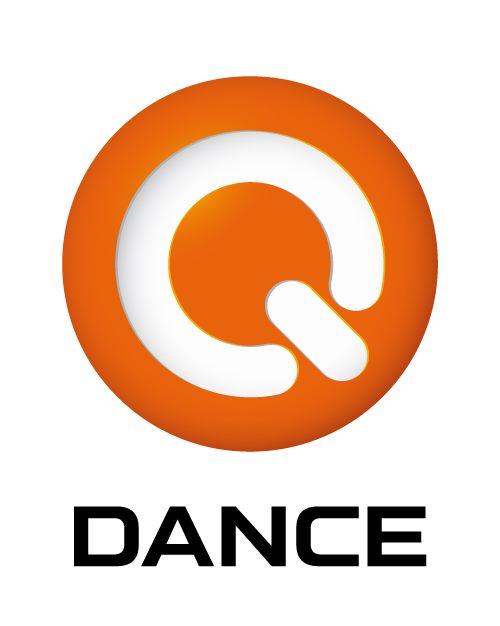 Q-dance!