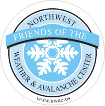 Friends of NWAC