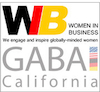 Thank you for taking the time in filling in the survey.<br>We value and appreciate your feedback. <br><br>Your GABA Women in Business Team