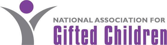 NAGC Logo
