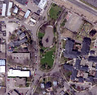 The City of Saint Paul has secured funds to make improvements to Iris Park.  The funding is specifically tied to enhancing the north end of the park to connect it better to University Avenue, the new station platform and to Episcopal Homes new development on the corner of E. Lynnhurst Avenue and to provide more amenities for the neighborhood.  To help guide the design process, please complete this brief survey. Your responses will help Park's design staff understand how the improvements can be designed to best serve the community.<br>