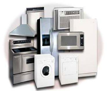 household appliances questionnaire internal - Modern Home Appliances