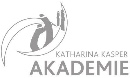 Katharina Kasper Akademie, eine Einrichtung der...