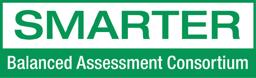 SMARTER Balanced Assessment Consortium