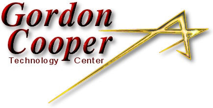 Gordon cooper tech