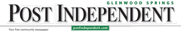 Glenwood Springs Post Independent