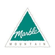 mountain tickets passes single multi ticket