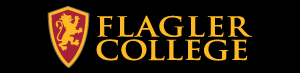 Flagler College (official logo)
