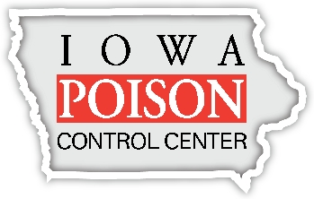 This survey is designed to assess the quality of services provided to you by the Iowa Poison Control Center (IPCC). Your input is highly valued as it provides an opportunity for us to address areas of concern in ways that are responsive to the needs of your practice. Please click on the rating that best describes your satisfaction level. Thank you very much.<br><br>