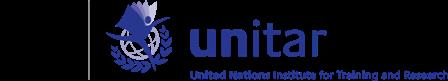 UNITAR