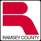 Ramsey County Logo