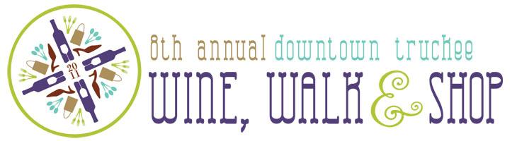 WW&S 2011 logo