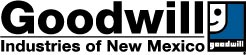Goodwill Industries of New Mexico