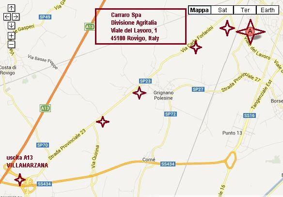"""SCHEDA DI PARTECIPAZIONE <br><br>workshop NON C'E' KAIZEN SENZA LEADERSHIP!<br>ovvero """"soft skills for lean change""""<br><br>11 ottobre 2013 ore 14:30 - 19.00 <br><br>ospiti di: <br><br>Carraro Spa - Divisione Agritalia<br>Viale del Lavoro, 1<br>45100 Rovigo, Italy<br>T +39 0425 403611<br>F +39 0425 403674<br><br>Invito e programma sono disponibili per il download al seguente indirizzo: <br>http://www.talentisnelli.it/1/upload/1_softskills_agritlia11ottobre13.pdf<br><br>Vi preghiamo di indicare qui di seguito i dati anagrafici dei partecipanti al convegno e gli estremi di fatturazione<br><br>STAMPATE LA SCHEDA PRIMA DI USCIRE DALLA PROCEDURA"""