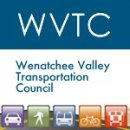 Wenatchee Valley Transportation Council