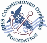 PHS Commissioned Officers Foundation