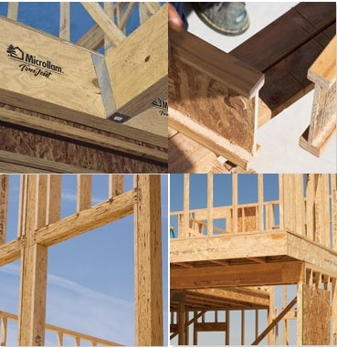 "<a href=""http://www.weyerhaeuser.com/Products/WoodAndBuilding"" rel=""nofollow"" target=""window1"">Weyerhaeuser Wood and Building Products</a>"