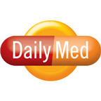 DailyMed Logo