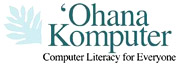 OK Logo