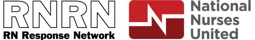 RNRN NNU Logo