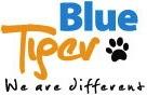 BlueTiger