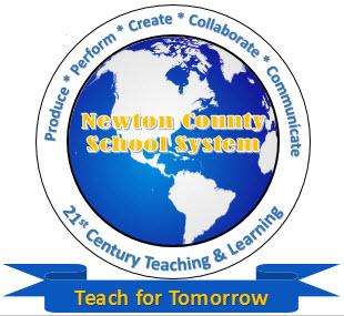 Teach for Tomorrow 2014