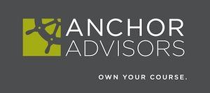 Anchor Advisors, Ltd.