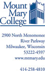 Mount Mary College, Milwaukee