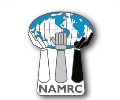 National Association of Multicultural Rehabilitation Concerns (NAMRC)