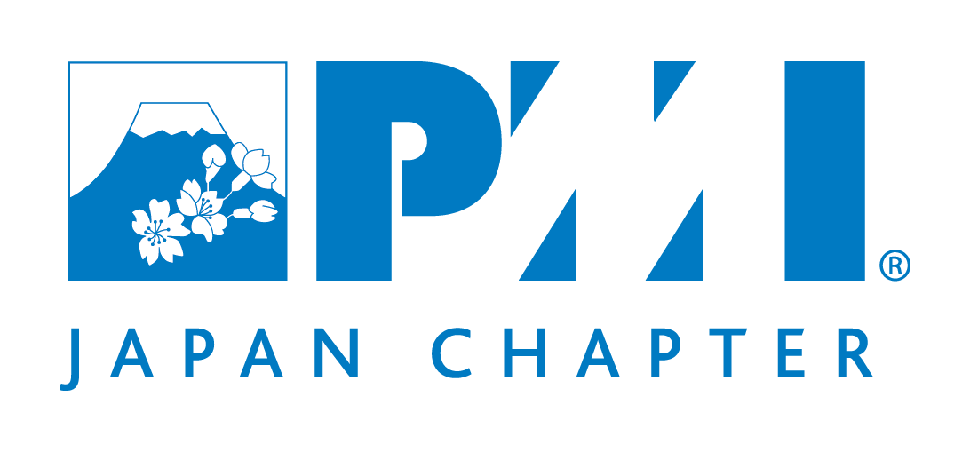 PMI Japan Chapter