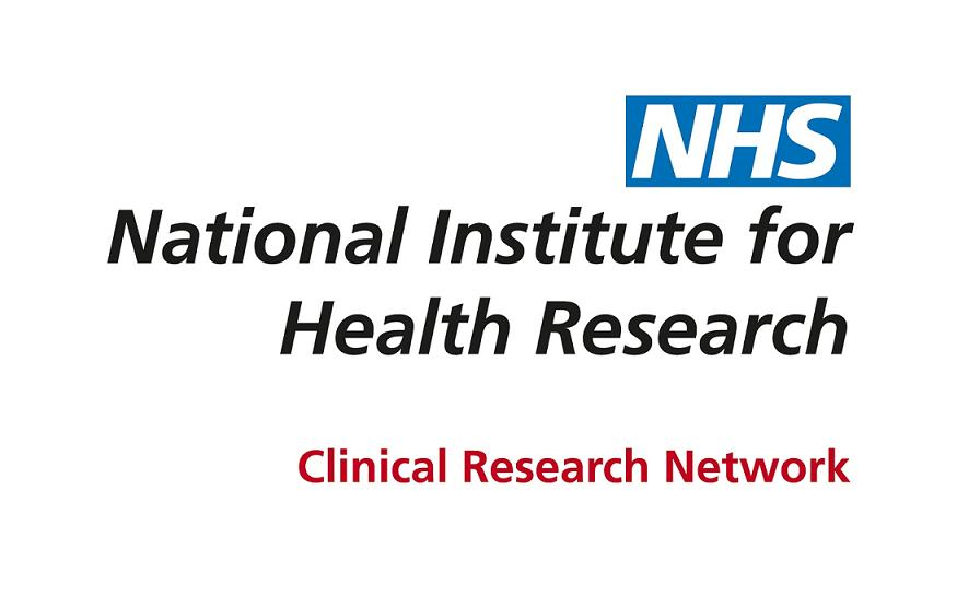 Nihr Crn Open Data Platform Commercial Confidentiality Disclosure