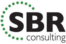 www.sbrconsult.com