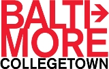 New Collegetown Logo
