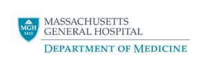 MGH Department of Medicine | Feedback