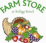 Farm Store Logo