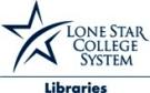 LSCS Libraries