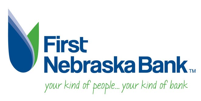 First Nebraska Bank - Your kind of people... yo...