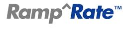 RampRate Logo