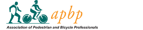 APBP Header