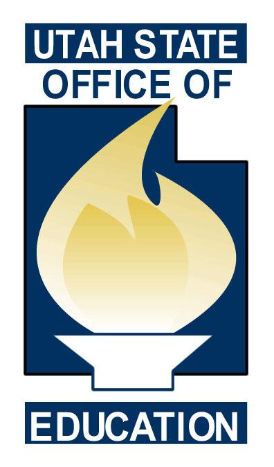 USOE Logo