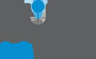 NOVA JobCenter logo