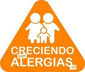 Fundación Creciendo con Alergias Alimentarias