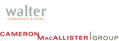 Walter Communications and Cameron MacAllister G...