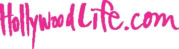 HL logo 50kb